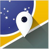 onde votar ou justificar tse - Eleições: TSE disponibiliza 3 aplicativos para ajudar eleitores neste domingo
