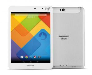 positivo smt tablet mini quad 300x247 - Positivo apresenta nova linha de dispositivos híbridos 2 em 1