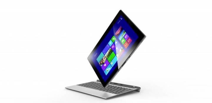 positivo smt zx3020 2 720x350 - Positivo apresenta nova linha de dispositivos híbridos 2 em 1