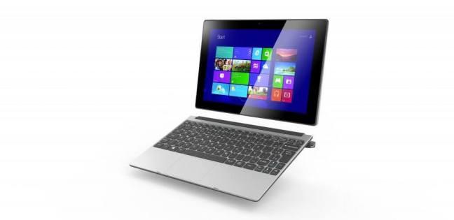 positivo smt zx3020 720x350 - Positivo apresenta nova linha de dispositivos híbridos 2 em 1