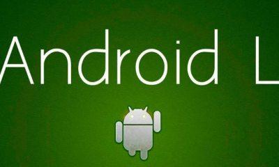 proxima versao do android tera dados criptografados 1 - Próxima versão do Android terá dados criptografados