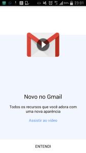 screenshot 2014 10 31 23 01 53 168x300 - Gmail 5.0 para Android com novo design e mais recursos