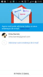 screenshot 2014 10 31 23 02 24 168x300 - Gmail 5.0 para Android com novo design e mais recursos