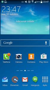 screenshot 2014 10 31 23 47 39 168x300 - Gmail 5.0 para Android com novo design e mais recursos