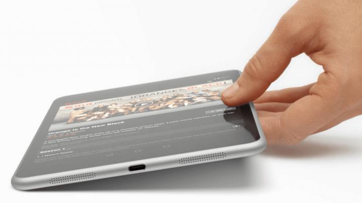 2014 11 18 10 44 12 720x403 - Estaria a Nokia ensaiando um retorno com o Android?