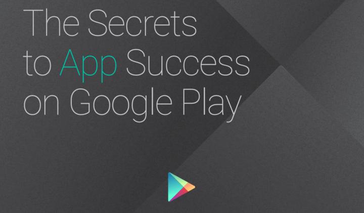 capturar 720x421 - Google lança guia gratuito com dicas para desenvolvedores Android