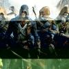 download1 - Assassin's Creed: Unity - Ubisoft disponibiliza atualização com mais de 300 melhorias