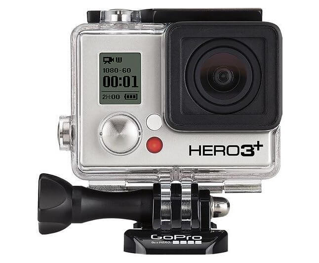 gopro-hero-3-black-edition-1