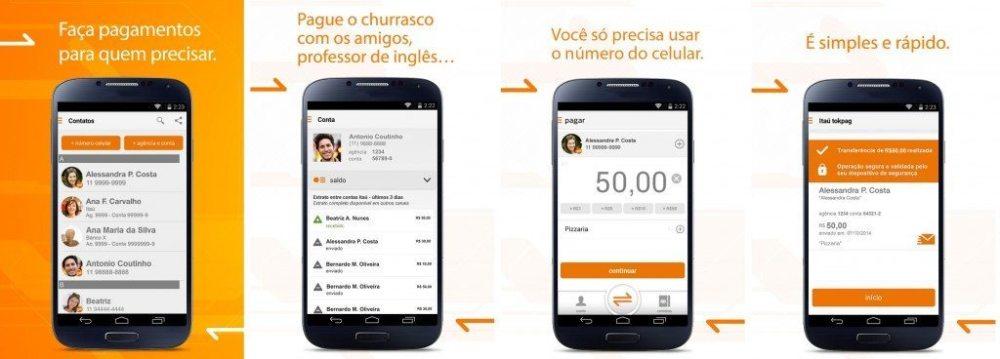 itau-tokpag-app-transferencias