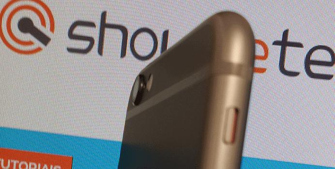 sem titulo - Review-combate: iPhone 6 vs. iPhone 6 Plus