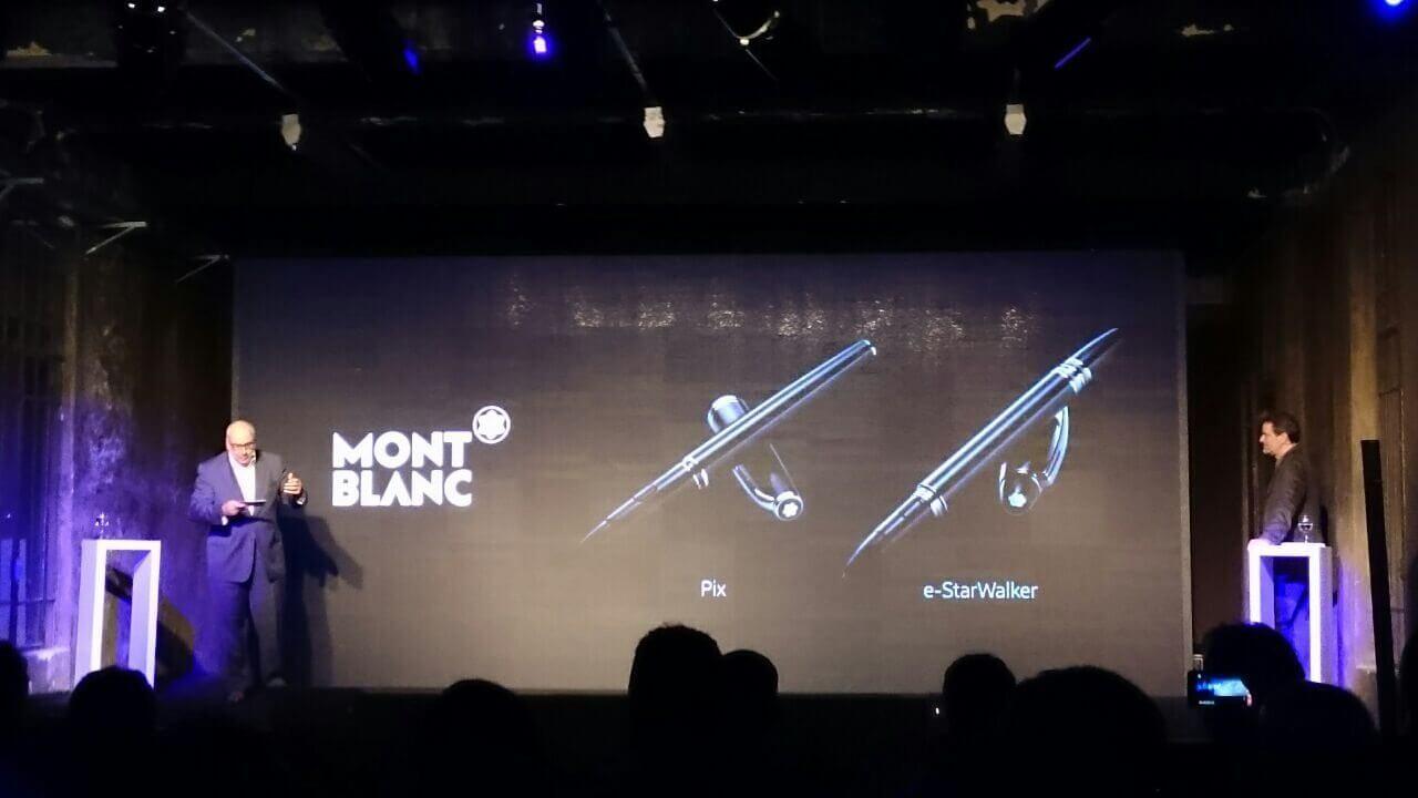 wpid wp 1415139215692 - Samsung apresenta o Galaxy Note 4 no Brasil