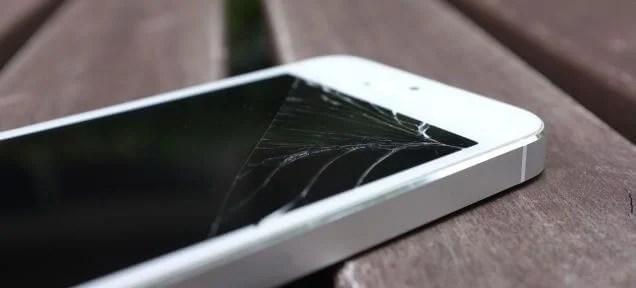apple cat iphone fall anti queda protecao - Nova patente da Apple faz iPhone se proteger de quedas