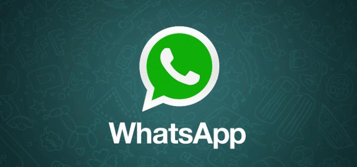 d54976bb94e98cb796acb8795ade341c 720x336 - Whatsapp deve ganhar versão para PCs