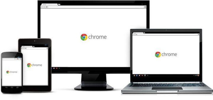 download hero cros 720x338 - Navegador Chrome avisará sobre extensões que atrapalham a performance
