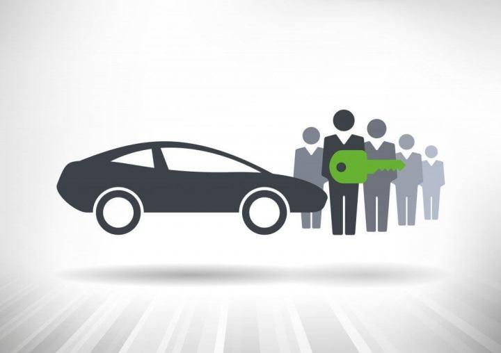 A empresa não teria analisado os antecedentes criminais do motorista, já acusado de estupro em 2011 / imagem: Shutterstock