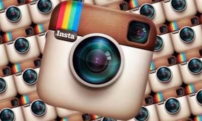 instagram-ultrapassa-twitter-e-chega-a-300-milhoes-de-usuarios