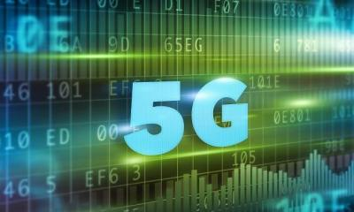internet 5g promete ultra velocidades extraordinarias imagem shutterstock - Internet 5G promete velocidades extraordinárias