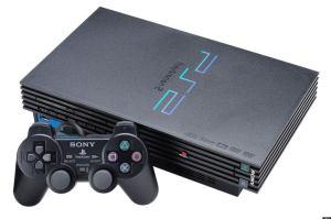 ps2 300x199 - Sony lança edição de PlayStation 4 em comemoração aos 20 anos da marca