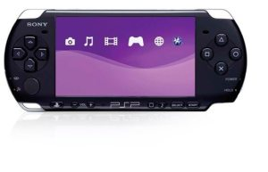 psp bigger goes br 300x193 - Sony lança edição de PlayStation 4 em comemoração aos 20 anos da marca