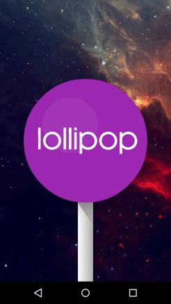 Showmetech - Moto G Lollipop 5.0 (11)