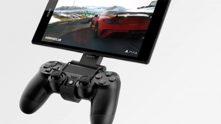 xperia-z3-tablet-compact-remote-play