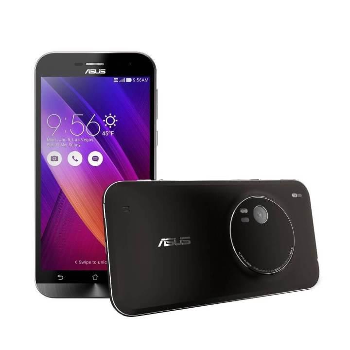 201501060326237460 720x720 - CES 2015: Asus lança ZenFone 2, ZenFone Zoom e Transformer Book Chi