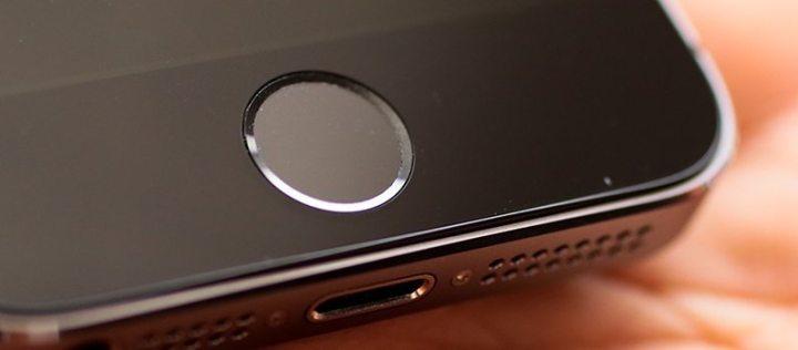 apple-iphone-touch-id-parmak-izi-okuma-sensoru-nedir-ne-ise-yarar