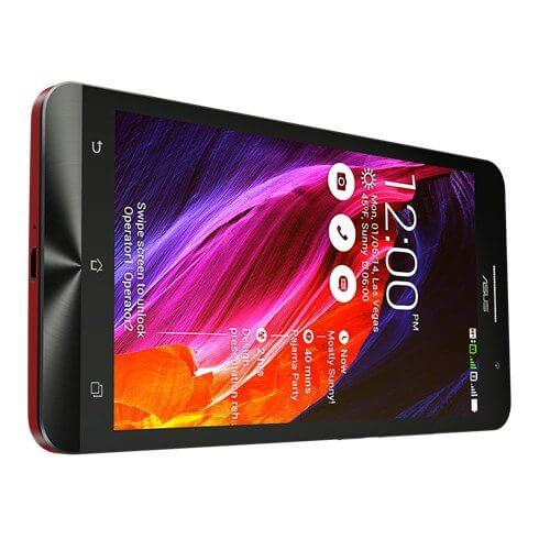 Asus-Zenfone-6-on-its-side