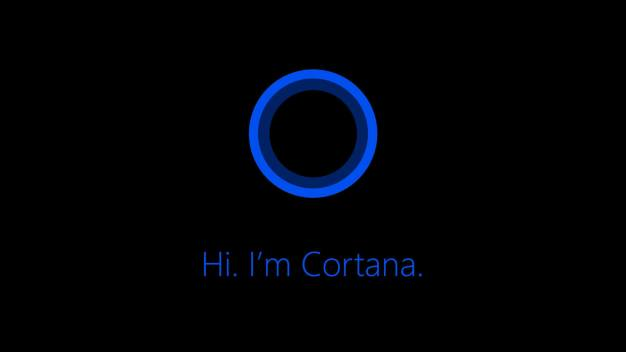 cortana 720x405 - Tutorial: como ativar a Cortana, nova assistente pessoal da Microsoft