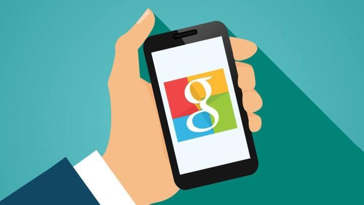 googlenetwork 720x405 - Google pode se tornar uma operadora em breve!