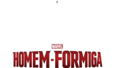homem formiga - Assista o primeiro trailer de Ant-Man