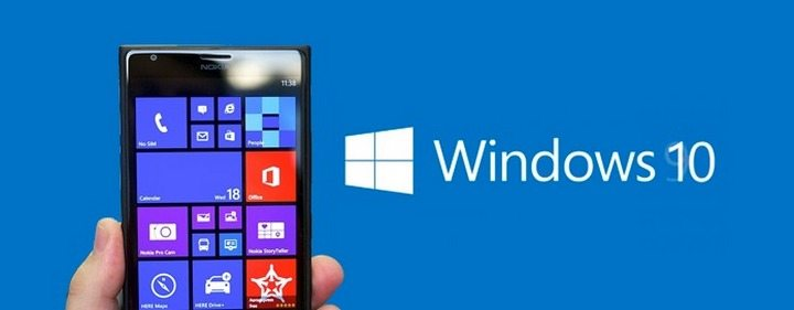 indows10 720x281 - Microsoft apresenta suas apostas para o futuro