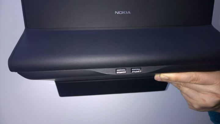 nokia lumia 2520 teclado 2 720x405 - Review Lumia 2520 Tablet: 10 motivos para comprar o seu