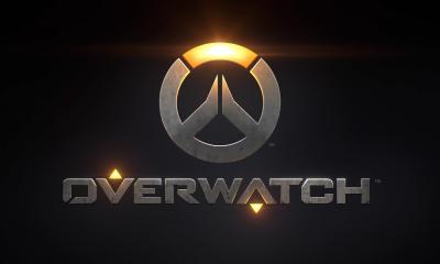 overwatchlogo - Overwatch da Blizzard tem problema de patente