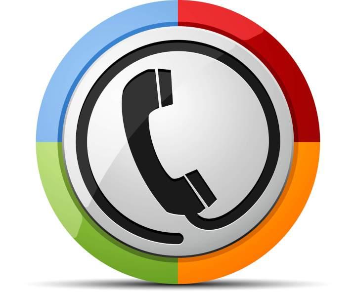 shutterstock 122462407 720x591 - Tutorial: Aposentando o serviço de Mensagens de Voz (a velha secretária eletrônica) na Vivo, Oi Tim e Claro