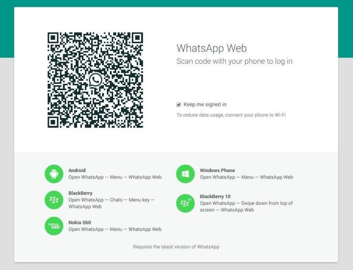 whatsapp-lanca-versao-web