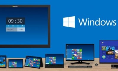 windows 10 microsoft - Spartan, o sucessor do navegador internet explorer aparece em vídeo vazado na internet