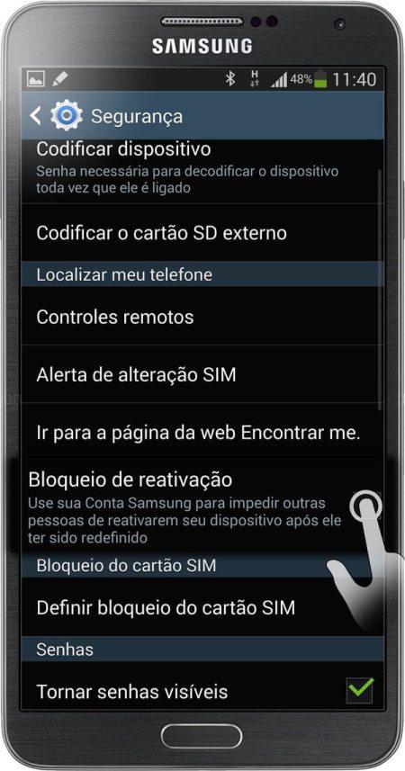 """04 5 525x1000 - Roubo seguido de morte: Kill switch """"mata"""" smartphone após roubo ou furto"""