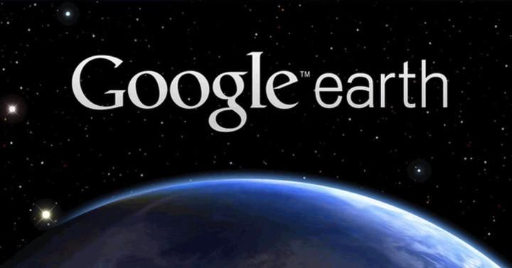apertura-google-earth-pro
