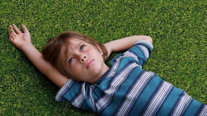 boyhood scene 720x405 - Oscar 2015: O Maya e a tecnologia por trás dos grandes filmes