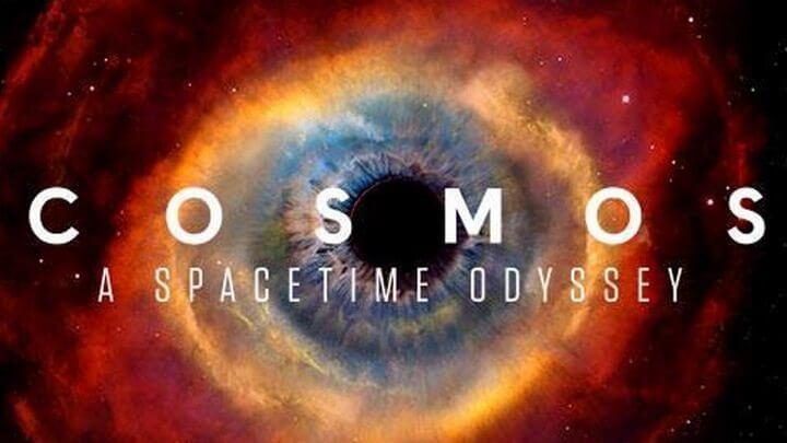 "cosmos 1 720x405 - Segunda temporada de ""Cosmos: A Spacetime Odyssey"" permanece em suspense"