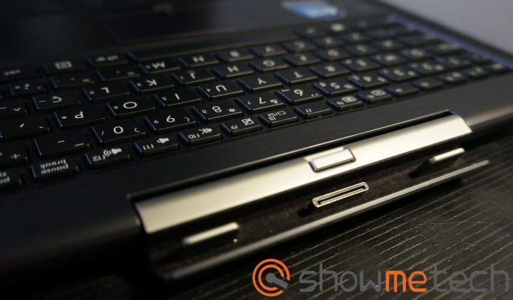 dsc048732 720x422 - Review: Asus Transformer Book T100TA