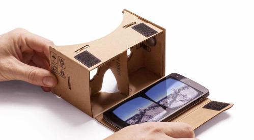 google-cardboard-case