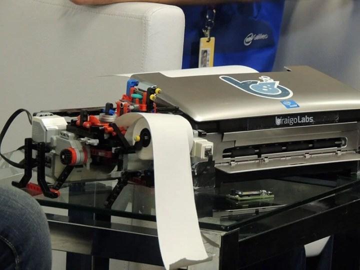impressora-braile-lego