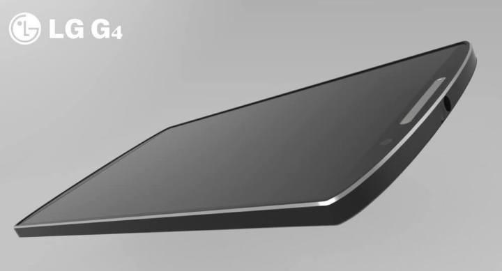 LG-G4-Jermaine-Smit-concept-3
