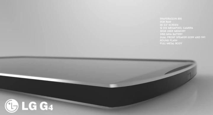 LG-G4-Jermaine-Smit-concept-6