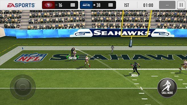 Madden_NFL_Mobile_2