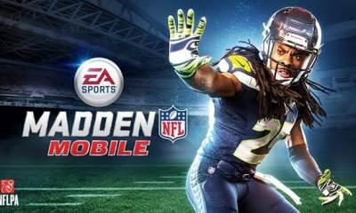 madden nfl mobile miniatura1 - Madden NFL Mobile: o Super Bowl no seu tablet