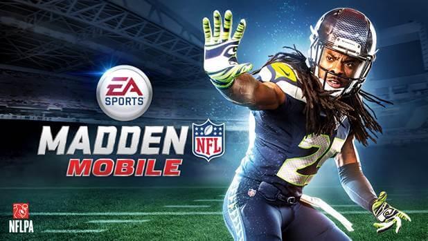 Madden_NFL_Mobile_Miniatura