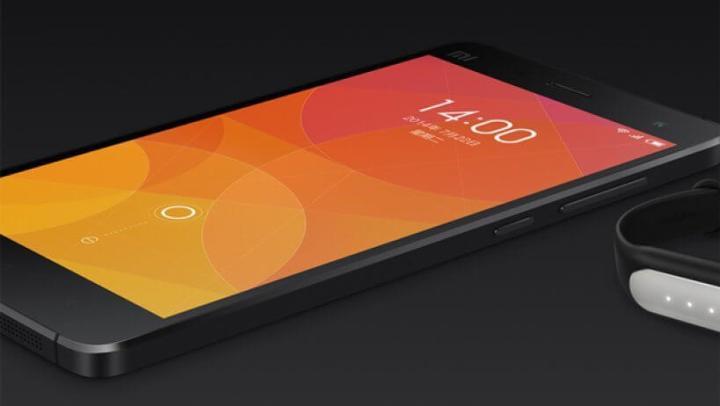 mi4-smartphone-xiaomi-original